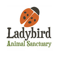 LadyBird Animal Sanctuary
